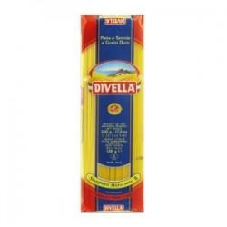 Penne Divella