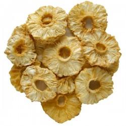 Ananas séchés, @familles-nombreuses.ch