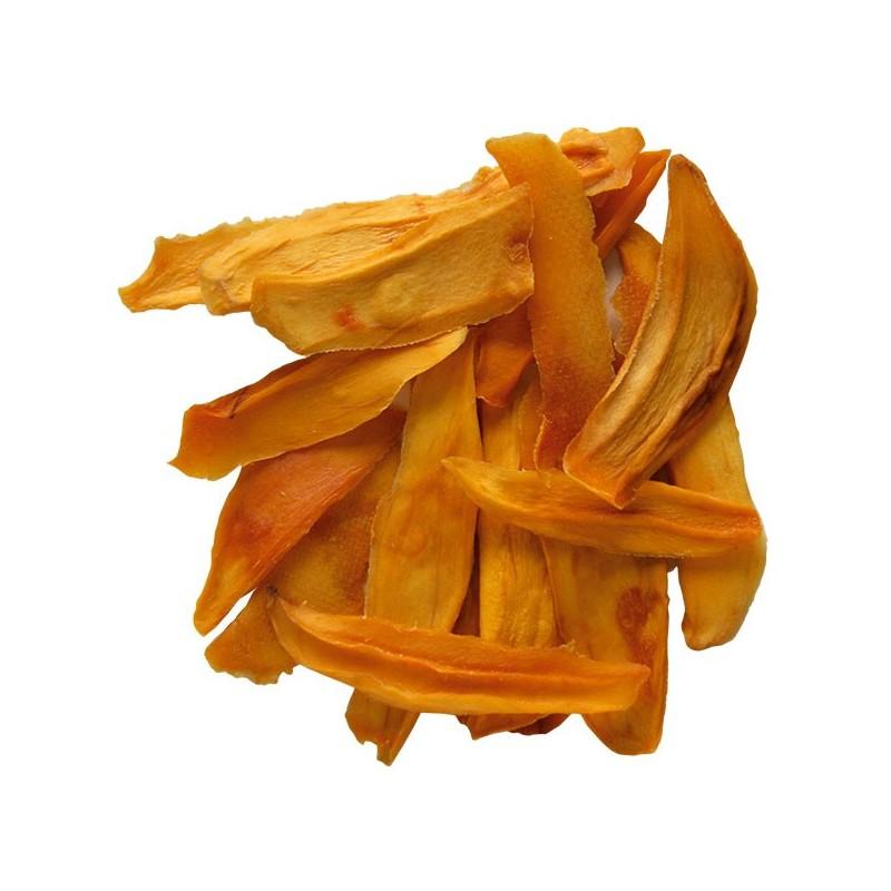 mangues séchées @familles-nombreuses