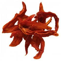 BIO Papaye séchée 1kg