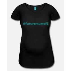 Futuremumof... @familles-nombreuses.ch