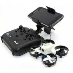 Drones Eye4i @familles-nombreuses