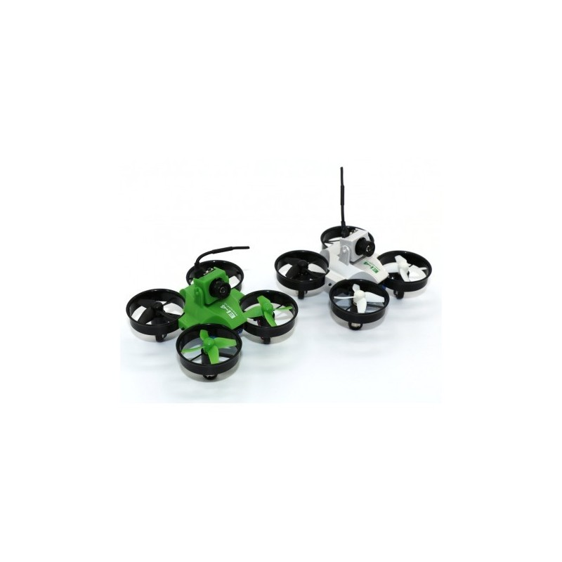 pack tiny whoop @familles-nombreuses.ch