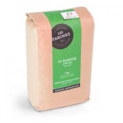 farine bio suisse @familles-nombreuses