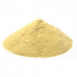 BIO semoule blé dur 5kg