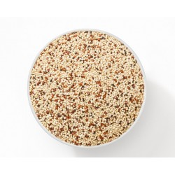 BIO Quinoa tricolore 5kg