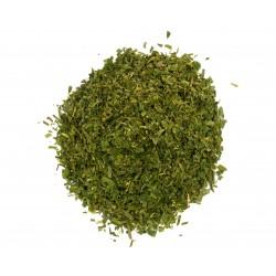 BIO Herbes pour salade