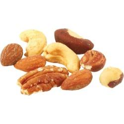 BIO Mélange de noix 1.5kg