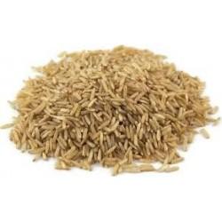 BIO Riz complet long grain 5kg