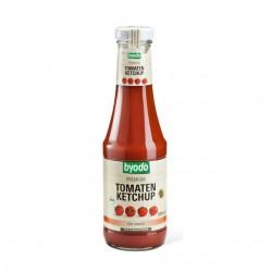 BIO Ketchup 6 bt