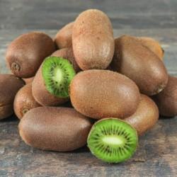 BIO Kiwi Moncap 6kg