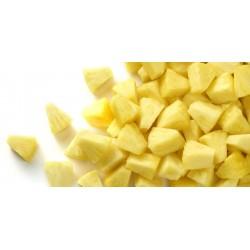 ananas morceaux @familles-nombreuses