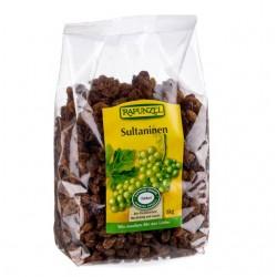 BIO Raisins secs foncés