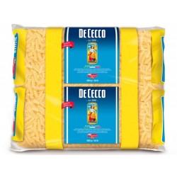 De Cecco pâtes 3kg