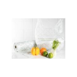 BIO Sac compostable 150pc