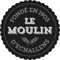 Moulin d'Echallens